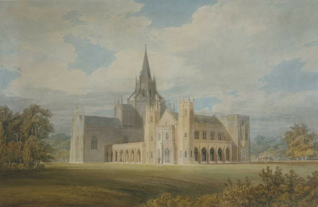 Fonthill_Abbey_from_the_southwest_William_Turner_1799.JPG