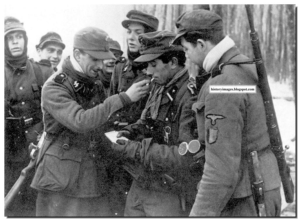 waffen-SS-rare-pictures-photo-images-wallonia.jpg