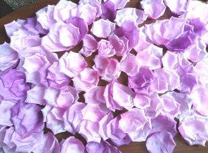Роза - царица цветов 3 - Страница 16 0_13e33c_da1c3707_M