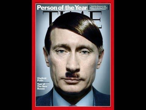Такой «пощечина» государство не получала со времен Гитлера: ЦРУ подтвердило, что Кремль вмешивался в президентские выборы США - Washington Post