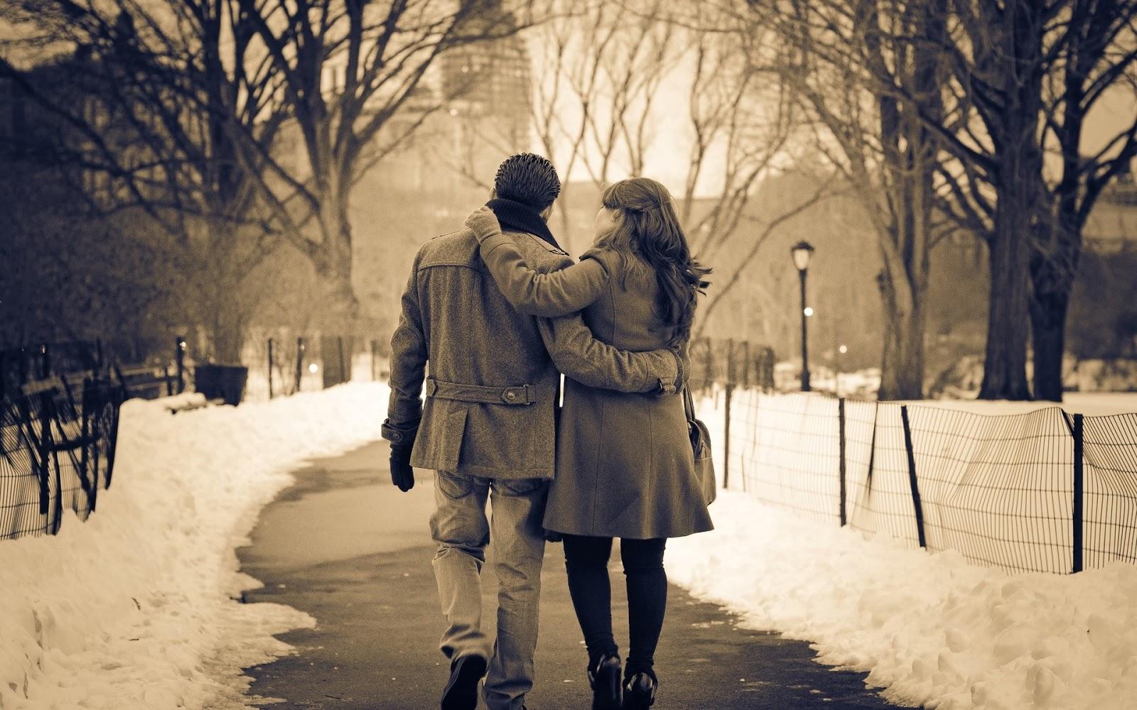 зима-любовь-8.jpg