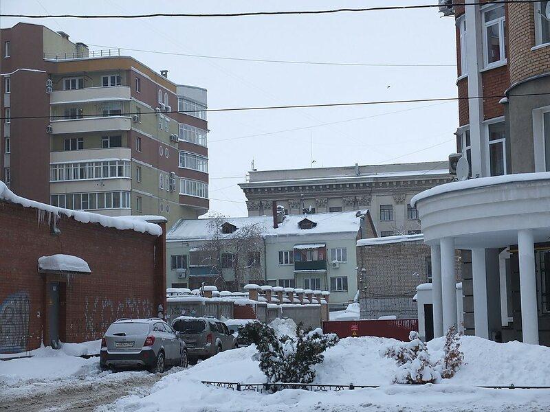 Ленинский и Самарский районы 248.JPG