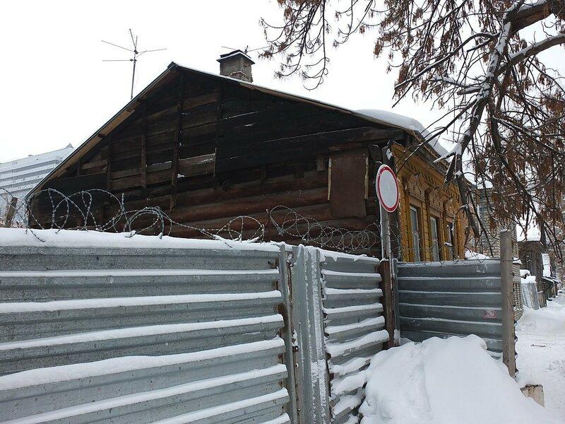 Ленинский и Самарский районы 250.JPG