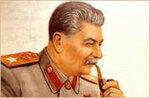 Открытка. С Днем Победы! 9 мая. И.В.Сталин открытки фото рисунки картинки поздравления