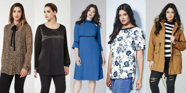 В холодном сезоне дизайнеры предлагают носить платья «футляр», способное  скрыть какие-либо недостатки. Зачастую такие платья шьют с откровенным  декольте, ... f09aed7e6a6