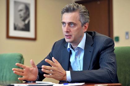 ВМинэнерго объяснили рост тарифа ФСК созданием энергомоста вКрым