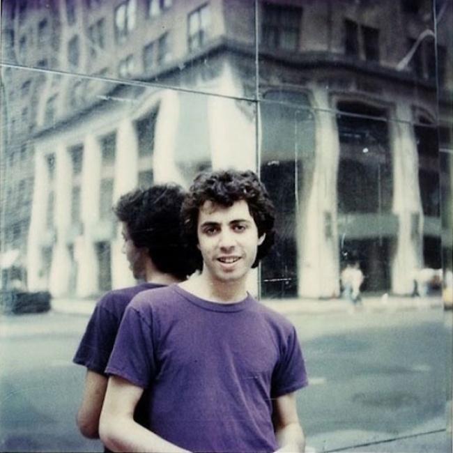 Проект стартовал 31марта 1979года, когда уроженец Нью-Йорка Джейми, будучи студентом, сделал свою