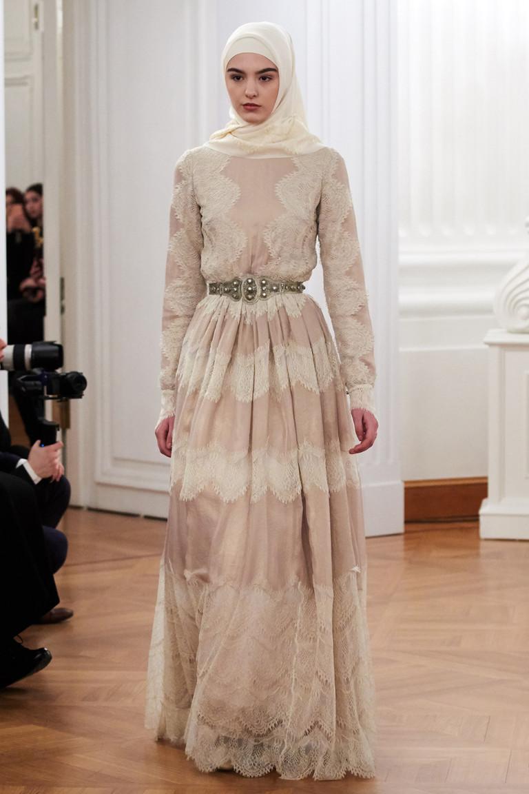 платье фирдаус фото полотна также планируется
