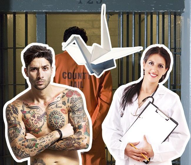 Тест: Сумеетели выугадать сериалы поколлажам?