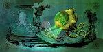 octopus-otto-and-victoria-steampunk-illustrations-brian-kesinger-35-59438b9675ea0__880.jpg