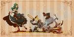 octopus-otto-and-victoria-steampunk-illustrations-brian-kesinger-47-59438bb455f16__880.jpg
