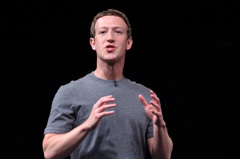 Социальная сеть Facebook объявил войну фейковым новостям