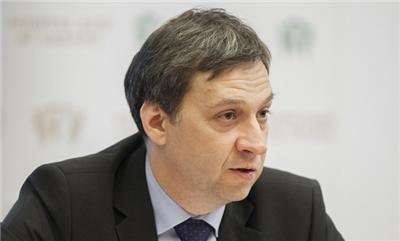 Окно для транша МВФ сужается, все зависит отпринятия бюджета,— НБУ