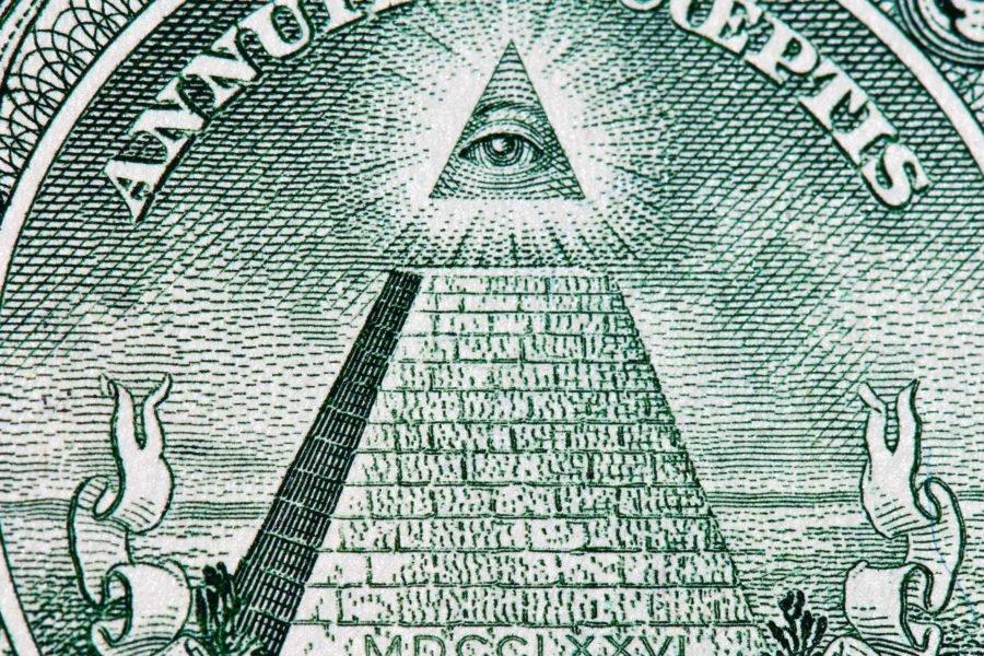 Почему люди верят втеории заговоров и пренебрегают факты