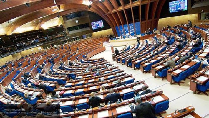 ЕСнагод продлил оружейное эмбарго против Республики Беларусь