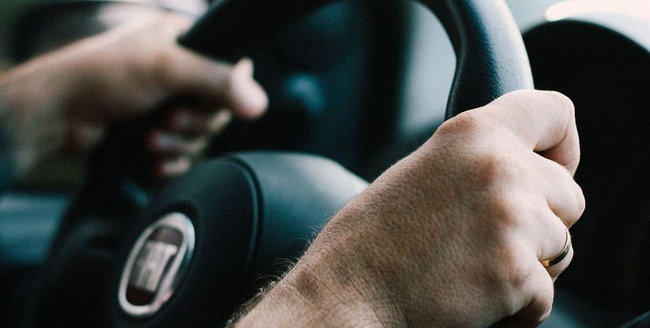 ВОмской области наркоманы получают водительское удостоверение
