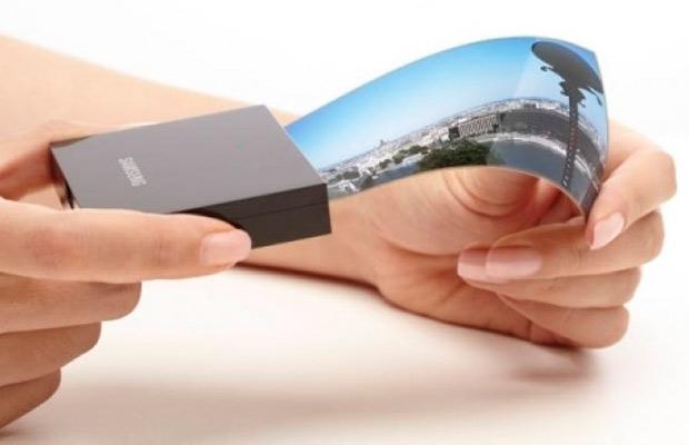 Google может инвестировать 880 млн. долларов вподразделение дисплеевLG