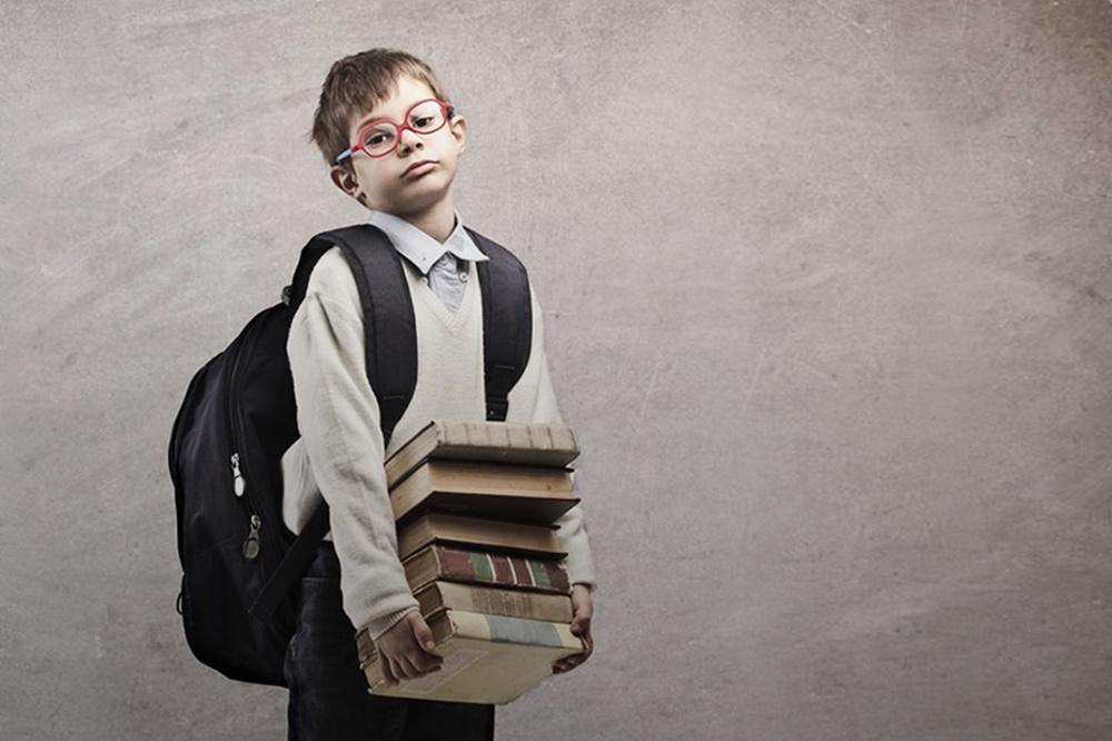 Освіта(знання)