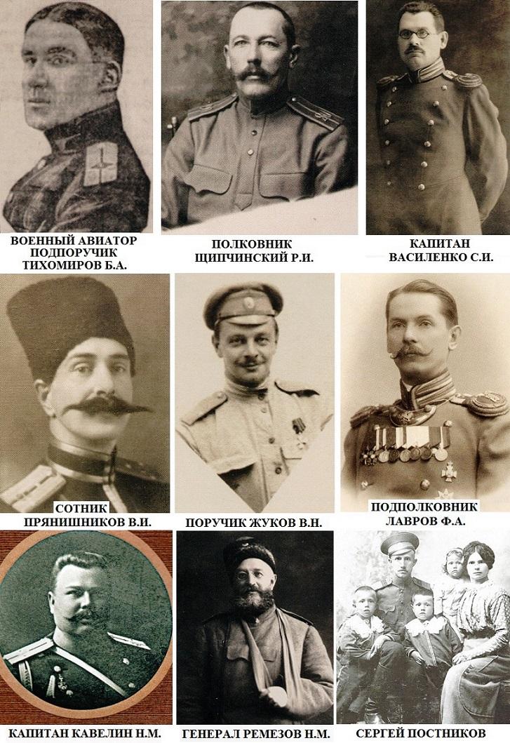 О строительстве торгово-развлекательного центра на Братском кладбище героев Первой Мировой войны. 0_19b010_b25e80cc_orig