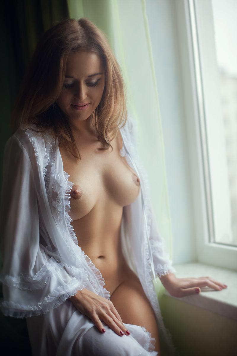 https://img-fotki.yandex.ru/get/169608/330286383.31c/0_1be0e0_1e92edfb_orig.jpg