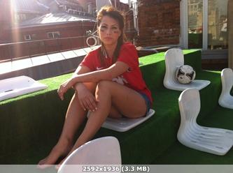 http://img-fotki.yandex.ru/get/169608/340462013.31a/0_3c195c_4b2c27b5_orig.jpg