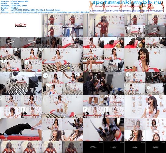 http://img-fotki.yandex.ru/get/169608/340462013.3c9/0_40a49c_e64bc747_orig.jpg