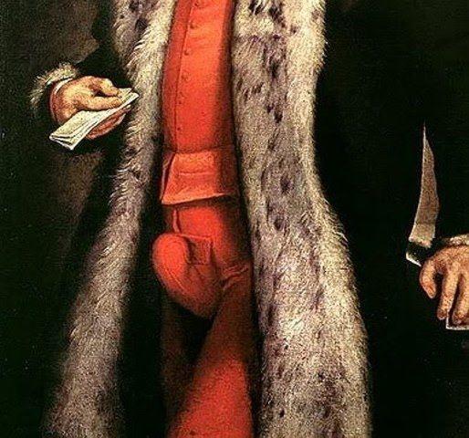 sverh-kolgotok-pantaloni