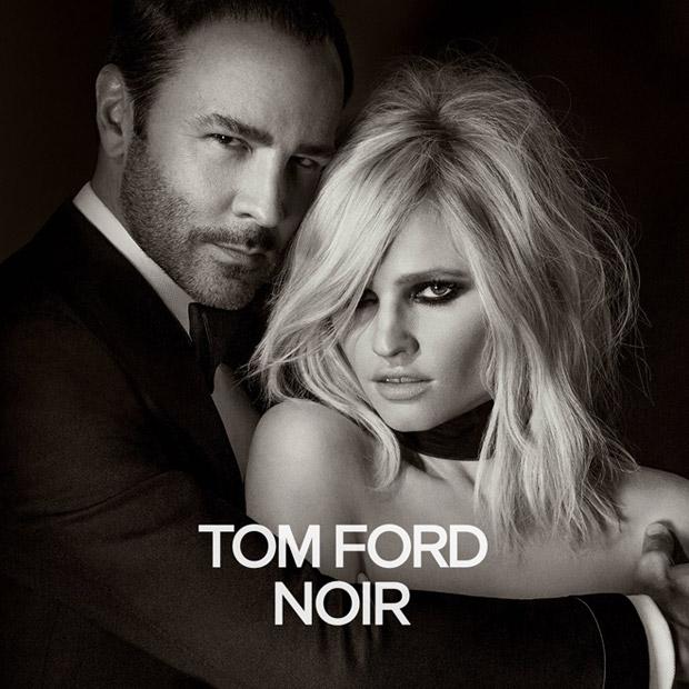 Website: www.tomford.co