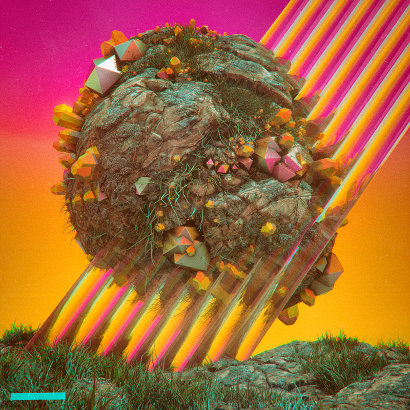 beeple-crap.com