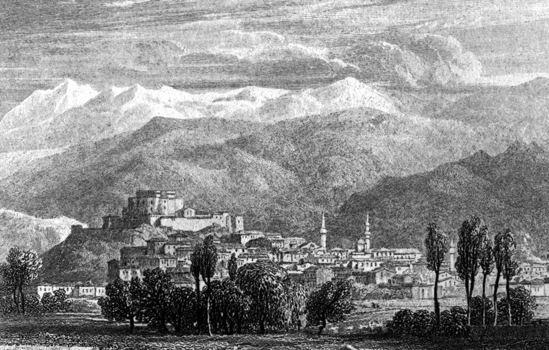 1 Patras_(Ancient_Patrae)_Achaia_engraving_by_William_Miller_after_H_W_Williams_(detail).jpg