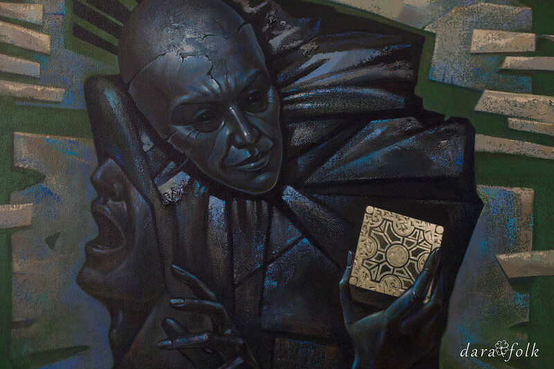 """Выставка """"Сибирь. Регионы""""."""
