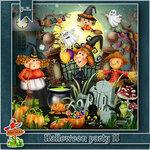 Tamara_Halloween party2.jpg