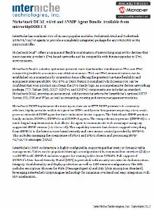 MPLAB Harmony — экосистемы разработки ПО v1.10 - Страница 2 0_13b13b_a8baa7fc_orig