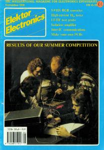 Magazine: Elektor Electronics 0_139b20_f0f76610_orig