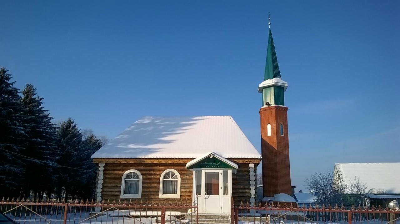 Мечеть Ишеево 4.jpg