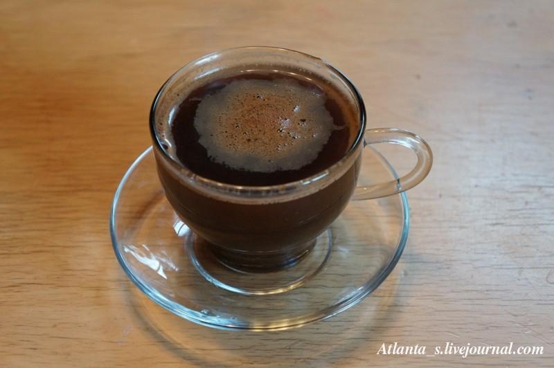 Кофе (4).JPG