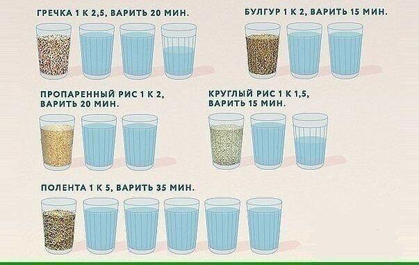 https://img-fotki.yandex.ru/get/169608/60534595.15d6/0_1bbf31_cc1727c4_XL.jpg