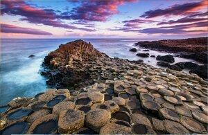 На Природе, в Северной Ирландии, фото из интернета (4).jpg