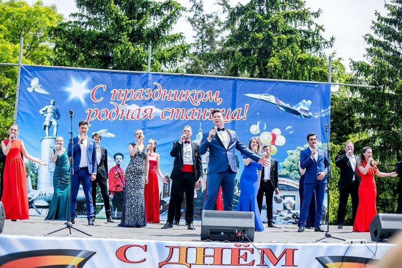 На празднике в станице Бриньковской. 20.05.17 (11).jpg