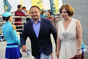 Недетский капитал. Сколько денег у жён и отпрысков российских политиков