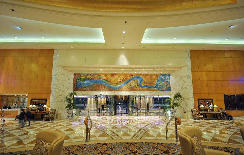Hyatt-Hotel-(8).jpg