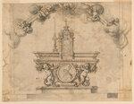 ЧЕРТЕЖ, ПРОЕКТ АЛЬТЕР, 1725-1750.jpg