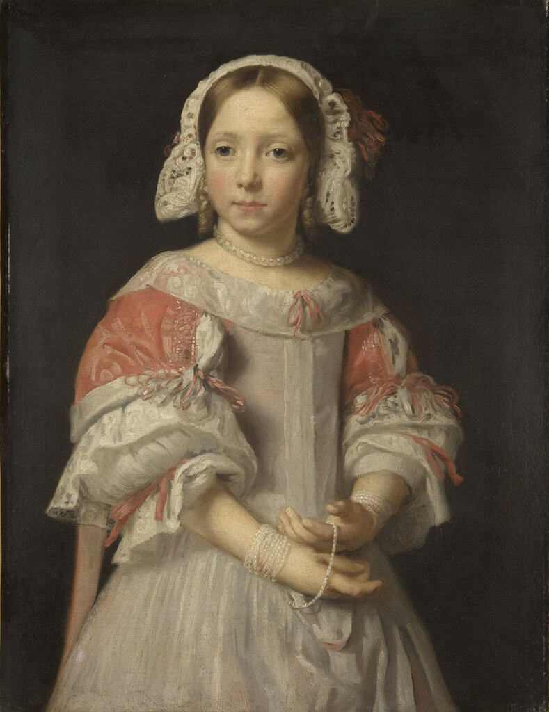 Jacob_van_Oost_(I)_-_Portrait_of_a_Girl.jpg