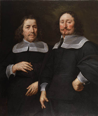 Jacob_van_Oost_(I)_-_Portrait_of_two_men.jpg
