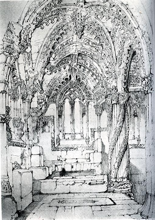 Roslin_Chapel_Pencil_on_paper1838.jpg