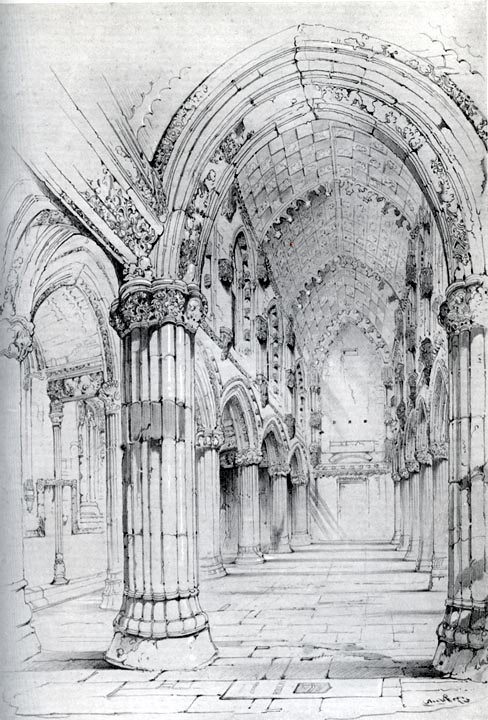 Roslin_Chapel_Watercolor1838.jpg