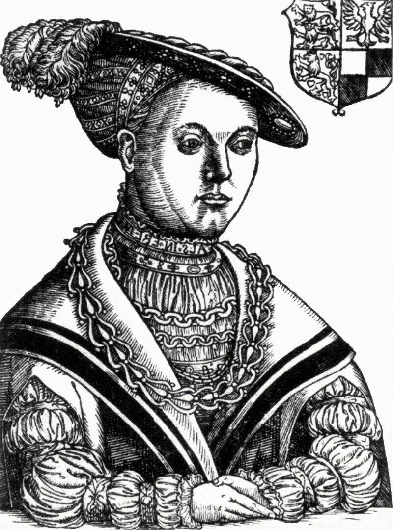 Elisabeth_1542.jpg