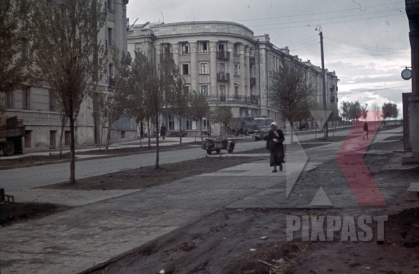 stock-photo-shkadinova-street-in-kramatorsk-ukraine-1942-11441.jpg