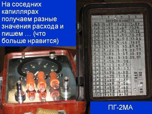 https://img-fotki.yandex.ru/get/169883/12349105.8f/0_92bc0_57ccbd32_L.jpg