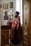 """18 апреля. Храм в честь иконы Божией Матери """"Прибавление ума"""""""
